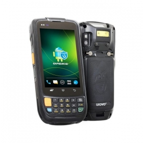 ТСД UROVO I6200S/ 2D IMAGER